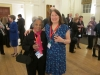 nel-with-norma-founder-of-trinadad-alz-society
