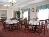 Standish-Dining-Room