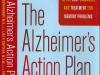 AlzheimerActionPlan_lg-book-cover