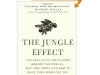 Jungle-Effect-from-Amazon