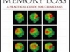 Memory-Loss-Budson-book-2011-cover
