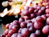 Grapes-Photo