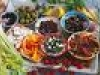 Mediterrean-diet-photo-web