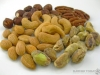 Nuts-mixed-whole