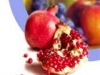 Pomegranate-applie-in-reds