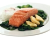Salmon-on-plate-with-veggies