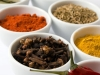 Spices-colorful-in-bowls