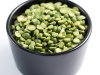 Split-peas-Photo