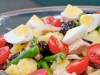 chicken_nicoise_salad