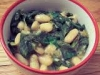 escarole-and-white-beans-in-dish
