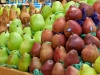 green-and-red_pears