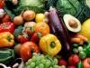 healthier-foods