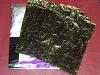 nori-seaweed-sheets
