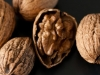 nuts_-walnuts-pecans-in-shell-out
