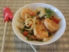 shrimp-rice-noodle-stir-fry