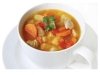 vegetable-soup-in-cup