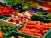 veggies-in-market