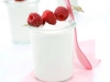 yogurt-w-raspberries