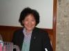 prof-xui-wen-zhang