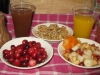 nancy-cranberry-nut-holiday-sauce-ingredients