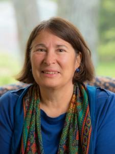 Dr. Nancy Emerson Lombardo