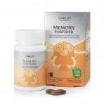 Memory Fortifier – 120 Veggie Tablets (2 Bottles).  GET 2 Bottles and SAVE