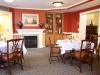 COTB-Dining-Room