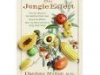 Jungle-Effect-BookCover-cropped