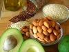Avocados-Almonds-and-Flaxseeds-Healthy-fats