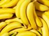 Banana-Photo-jpg