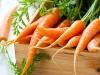 Carrots-Photo