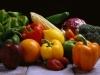Gorgeous-mixed-vegetables