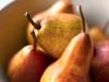 Pear-Photo