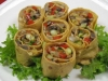 Roasted-Veggie-Rollup-photo-by-dianegrapegrower