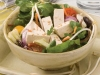 Tofu-with-veggies