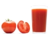 Vegetable-Juice-Fresh-Tomato