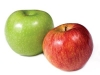 apples-green-red