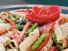 asparagus_penne_salad