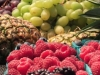 fruits-berries-pineapple