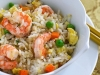 jaden-shrimp-fried-rice