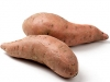 sweet_potatoes-two-raw