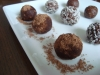 truffles-variety-some-plain-some-rolled-in-sugar-or-coconut