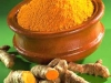 turmeric-powder2-roots