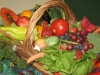 mpn-food-basket-300-x-229-pixels