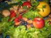 mpn-food-examples
