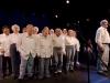 Chorus-Senior-Young-at-Heart-singing