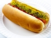 hot-dog-processed-meats
