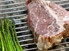 raw-steak-on-grill