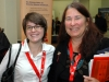 adi-berlin-fall-2006-adi-staffer-helen-with-dr-nancy_0976