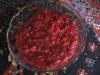 nancys-cranberry-nut-holiday-sauce
